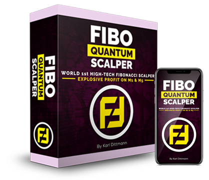 High Quality FX Launch - Fibo Quantum Scalper Download